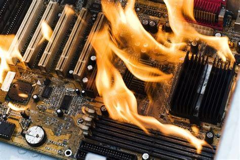 fire  bt belfast  internet disruption dcd