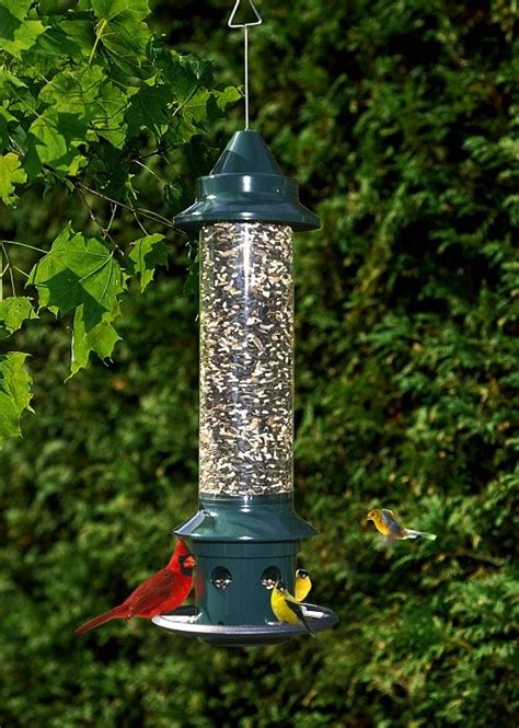 89 best images about bird houses bird feeders on pinterest