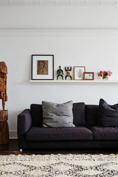 cassie sofa cassandra karinsky the design files australia s most