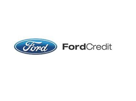 ford motor credit customer service ford credit offers financial relief for customers
