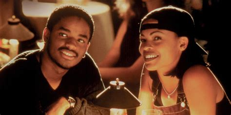 film love jones en francais the 30 best movies made by black directors 171 taste of