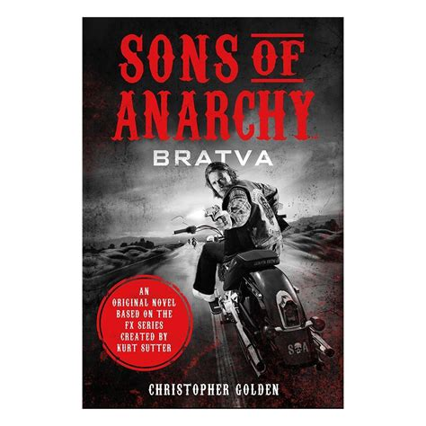 sons of anarchy bed set sons of anarchy bratva shop fx networks