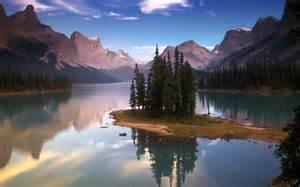au fond du lac un chouia de tout