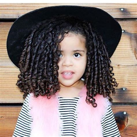 hair styles for bi racial kids best 25 mixed girl hairstyles ideas on pinterest mixed