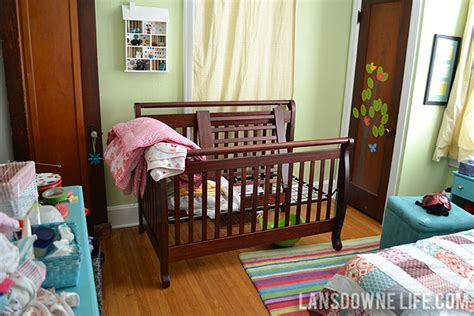 cribs to college bedrooms cribs to college bedrooms at cribs to college