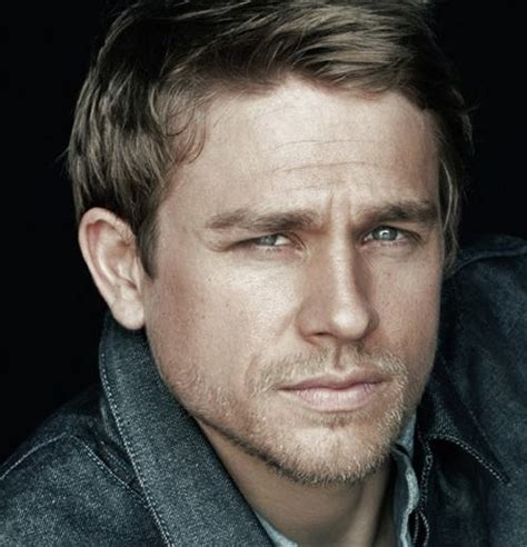 fifty shades of grey mountain xpress charlie hunnam is christian grey in fifty shades of grey