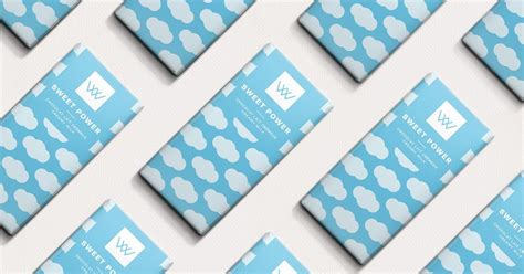 design lu pju sweet power student project on packaging of the world