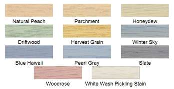 water based stain colors wood stain color minwax water based reclaimed wood