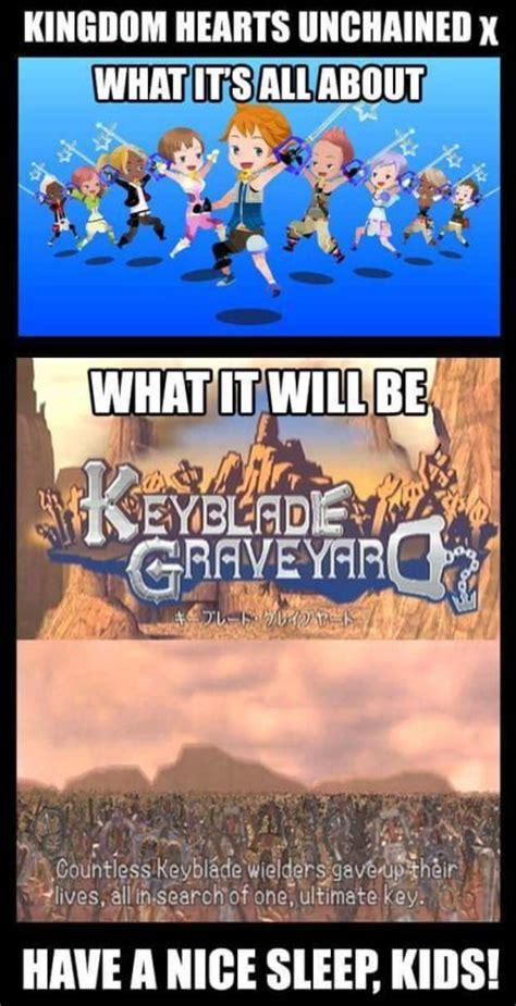 Kingdom Hearts Memes - 1239 best images about kingdom hearts on pinterest final