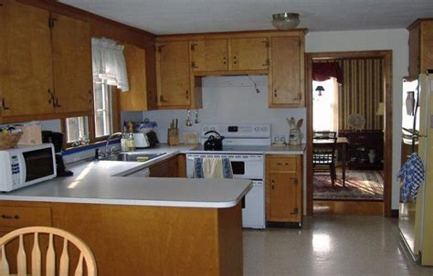 Kitchen Makeover Ideas For Small Kitchen Pin By Syeda Mirza On All About Kitchen Pinterest
