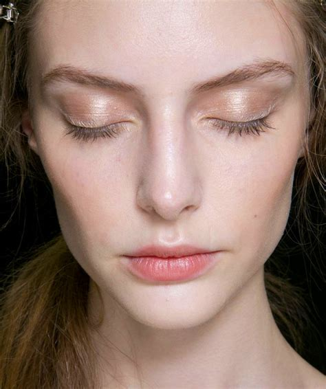 1000 images about makeup on pinterest lorraine makeup 1000 images about makijaż nude on pinterest