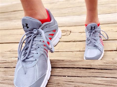 how do running shoes last how do running shoes last