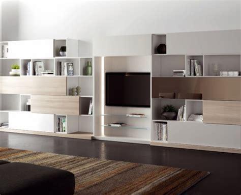 albanese arredamenti mobili arredamenti albanese