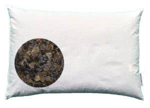 Sobakawa Buckwheat Pillow Reviews by Sobakawa Buckwheat Pillow Review Is It That