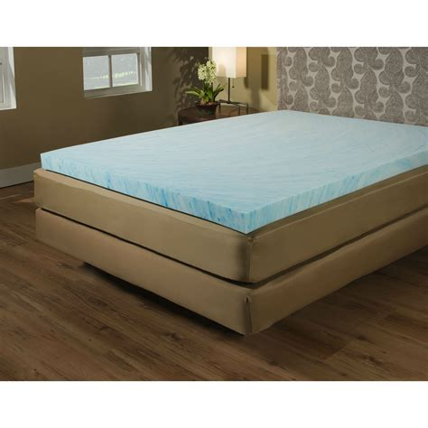 Bed Bath And Beyond Mattress Cover by Pillow Top Mattress Cover Bed Bath Beyond Bed Bath And Beyond Pillow Top Mattress Pad Mattresses