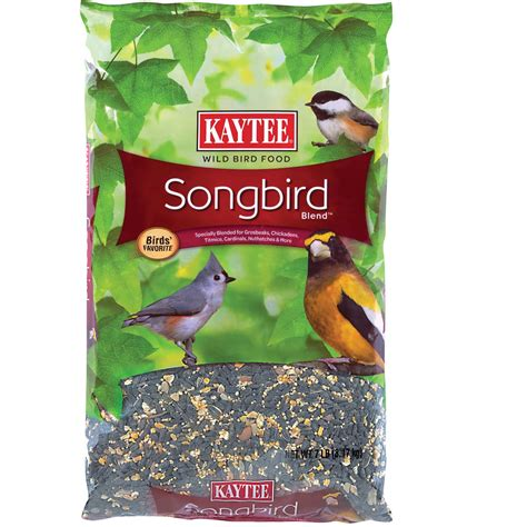 song bird food bird cages