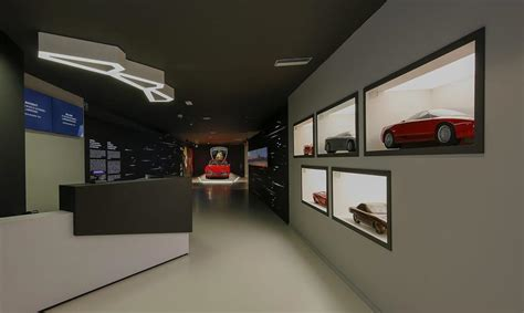 Lamborghini Store Locations Services For Lamborghini S Customers Lamborghini