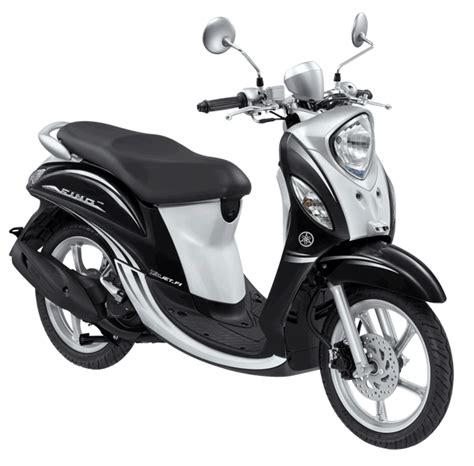 Roller Mio Jmio Gtfino Fi harga yamaha mio fino fi terbaru 2015 dan spesifikasinya