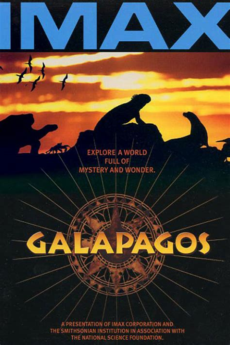 delaware s first and only imax theatre featuring a 70 galapagos 3d bullock imax theater