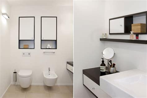 wc inklusive bidet die ausumbauer modernisierung sanierung und
