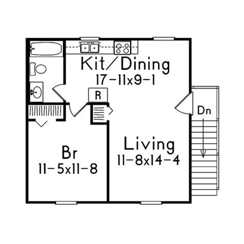 converting a garage into an apartment floor plans best 10 garage apartment floor plans ideas on pinterest