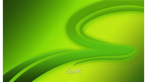 wallpaper eee pc asus asus eee pc wallpapers 960x540 71361