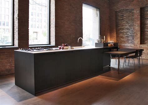 Kitchen Cabinets Factory by Designapplause A Conversation With Boffi Ceo Roberto