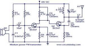 somerset wiring diagram somerset uncategorized free wiring diagrams