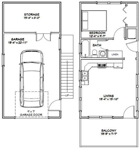 excellent floor plans floor plan