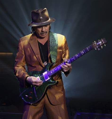 carlos santana biography in spanish 66 best images about mexican spanish actors singers on