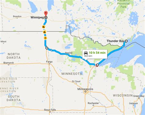 Of Winnipeg Mba Requirements by Roadside Mba Tour