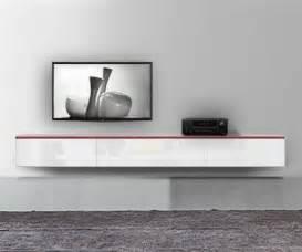 hängende tv möbel tv wand lowboard bestseller shop f 252 r m 246 bel und einrichtungen