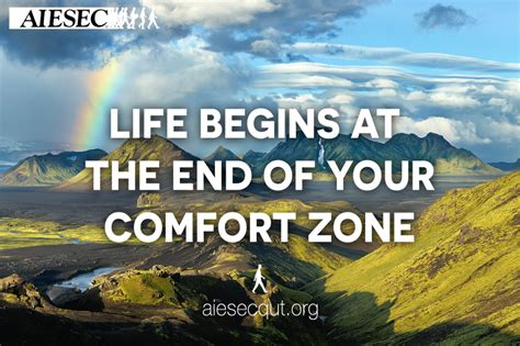 comforts of life end zone quotes quotesgram