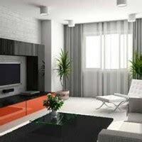 tende da appartamento moderne tende per interni moderne