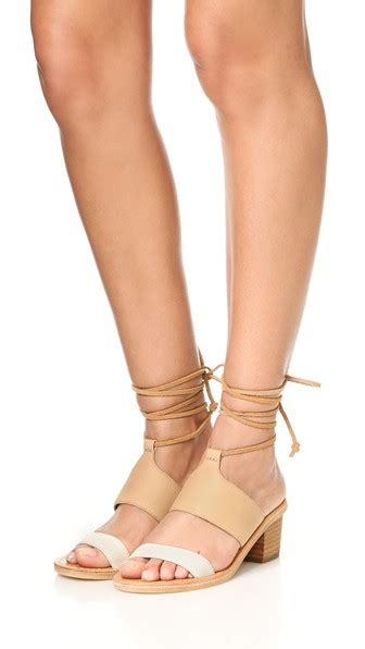 best comfortable high heels 10 of the best comfortable high heels for the who