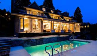For Sale Vancouver Tag Archive For Quot West Vancouver Houses For Sale Quot Home