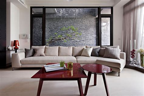 modern home design exles some stunningly beautiful exles of modern asian minimalistic decor
