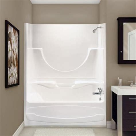 Bathtubs At Menards by Menards Tubs And Showers Related Keywords Suggestions
