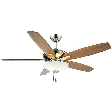 minka aire f522 mojo ceiling fan with light kit and 3