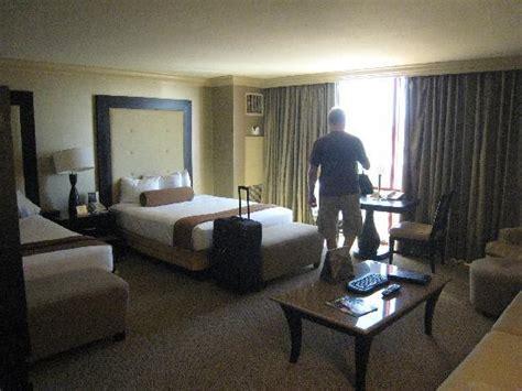 nevada big room big room picture of all suite hotel casino las vegas tripadvisor