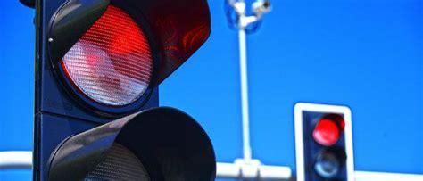 light cameras orlando locations miami s trusted traffic ticket attorney the ticket clinic