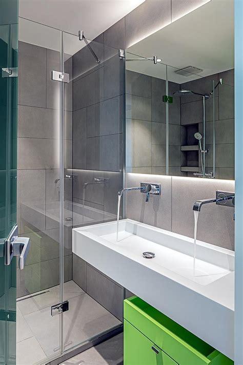 Badezimmer Wd by Badezimmer Architekten
