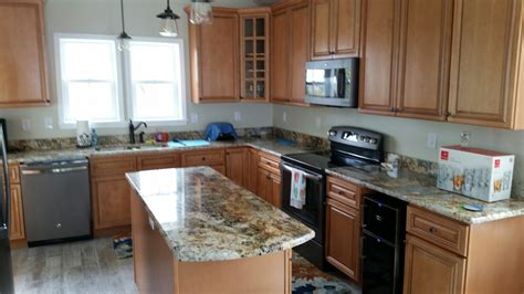 kitchen cabinets virginia beach kitchen cabinets virginia beach image mag