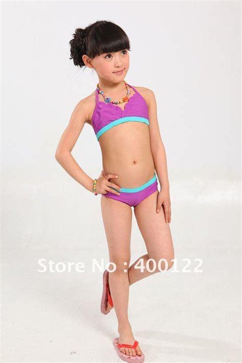 kids swimsuit models kids bikini swimwear images usseek com