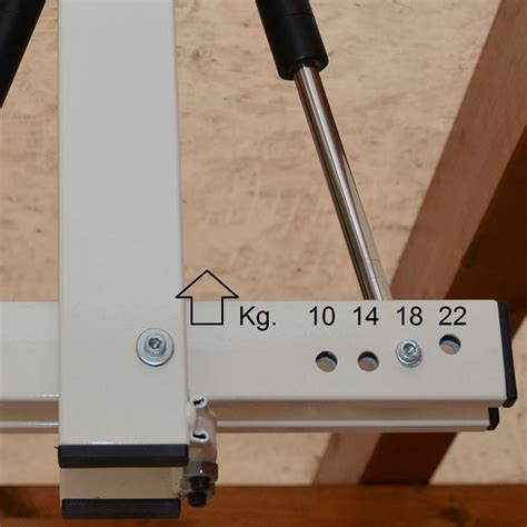 flat bike lift flat bike lift flat bike lift bike rack for apartment