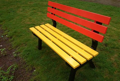 park bench manufacturers garden equipments manufacturers park benches suppliers