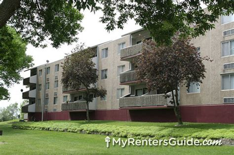 Oaks Appartments by Ridge Oaks Apartments Apartments For Rent Sioux City