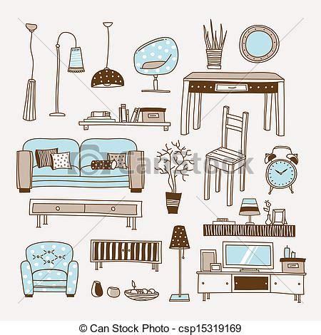 Dining Room Definition clip art vector of living room vector set of vector