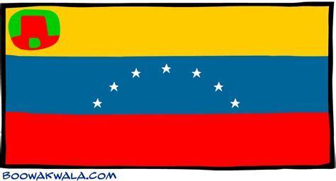 flags of the world venezuela venezuela flag