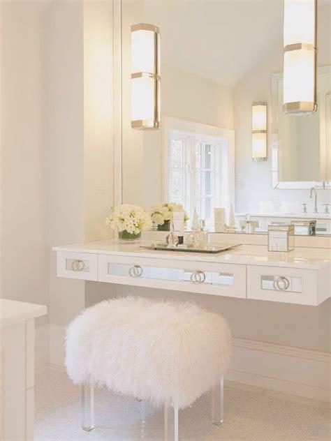 built in bathroom vanity built in bathroom vanity home pinterest vanities built ins and instagram